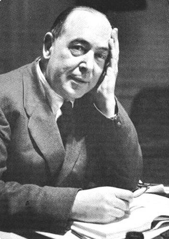 c.s essay lewis Dr thomas ward reviews cs lewis and the church, a collection of essays on lewis and his views on the church.